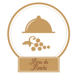 menu-marche-icone