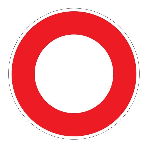 I-Grande-12173-panneau-circulation-interdite-b0.net
